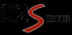 02 S Register